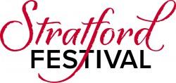 Stratford Festival