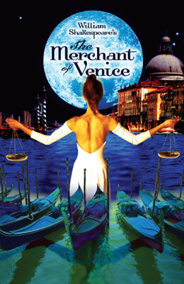 The Merchant of Venice 2007