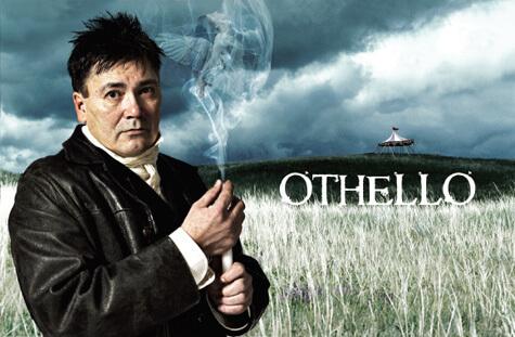 Othello 2009