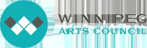 Wpg Arts Council
