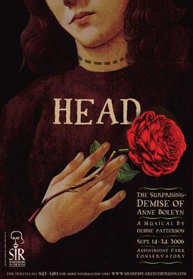 Head 2006