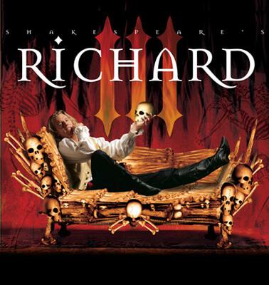 Richard 3 1999