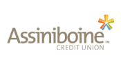 Assiniboine-Credit-Union