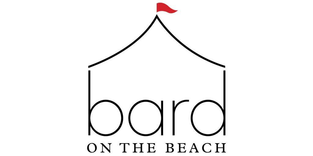 bard on the beach logo