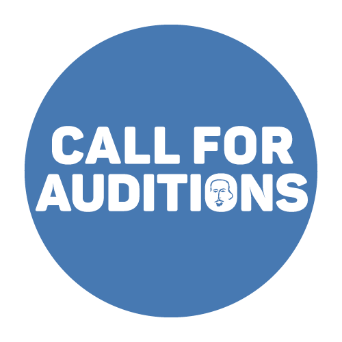 Call for Auditions - click