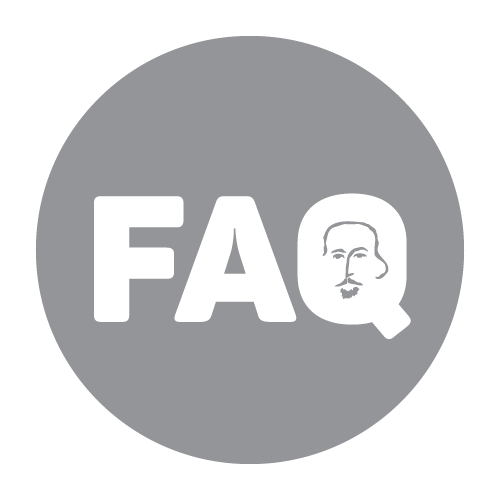 Frequently Asked Questions - click
