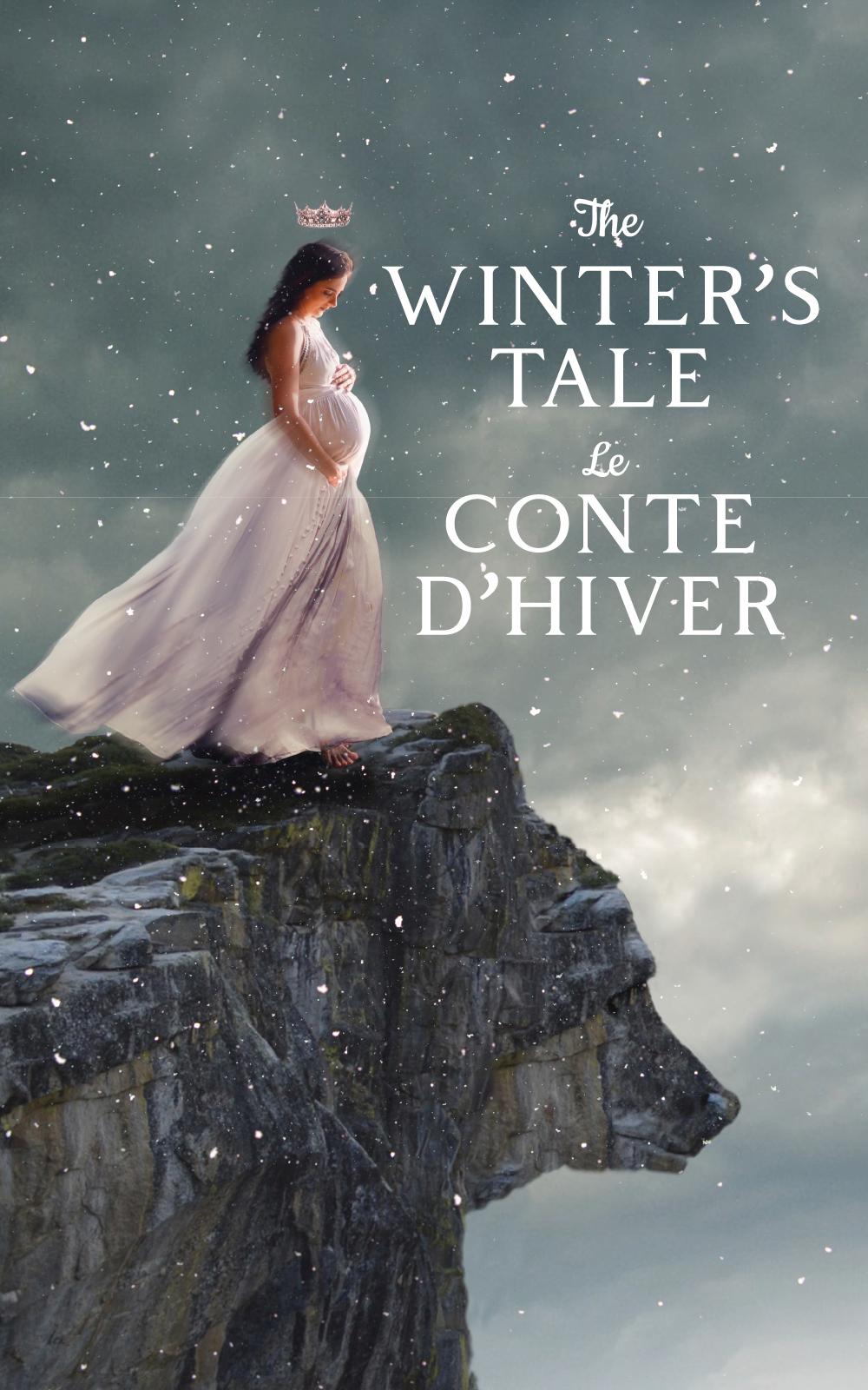 The Winter Tale / Le Conte D'Hiver